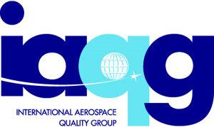 5-iaqg-oasis-logo