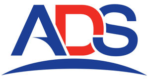 7-ads-logo