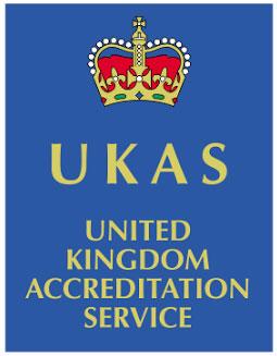 6-ukas-logo